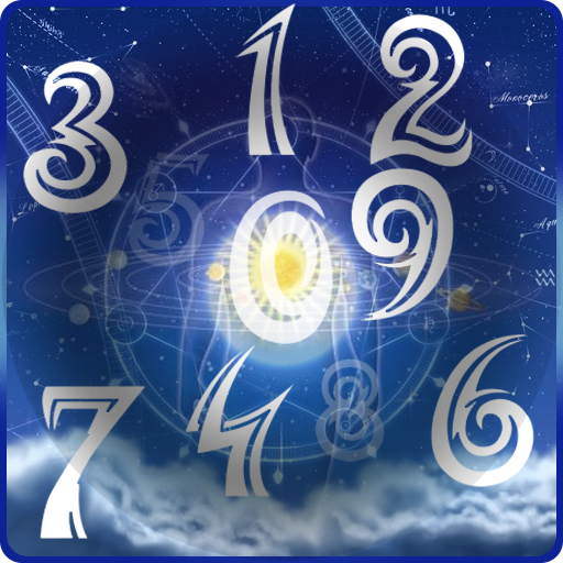 numerology apps - 2