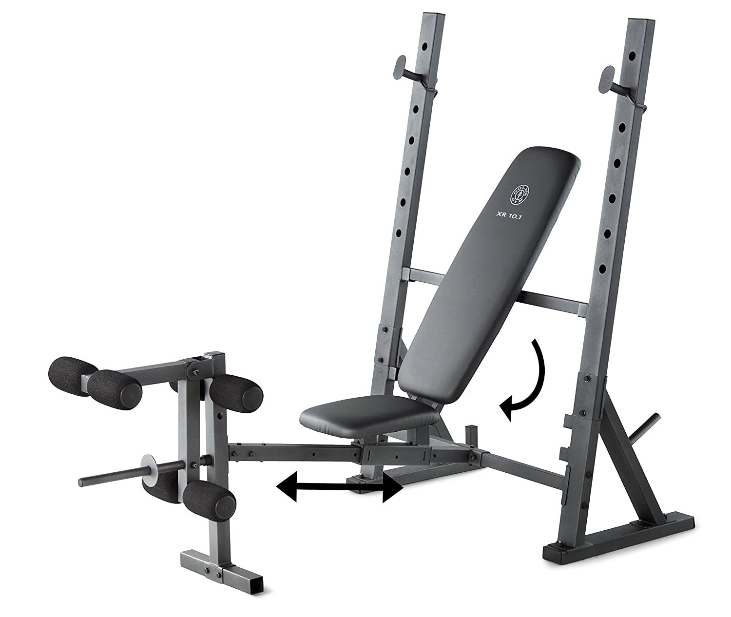 gym exercise weight bench singapore benches compact foldable home