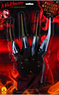 Rubies Freddy Glove