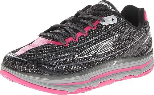 Altra - Zapatillas de running para mujer: Amazon.es: Zapatos y complementos