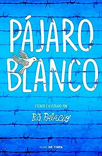 Nunca en la escalera... (Juvenil) eBook: Johnson, Maureen, Fernández-Ordás,Sonía: Amazon.es: Tienda Kindle
