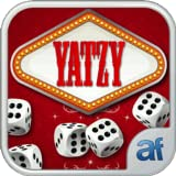 best seller today Yatzy