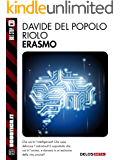 Erasmo (Robotica.it)