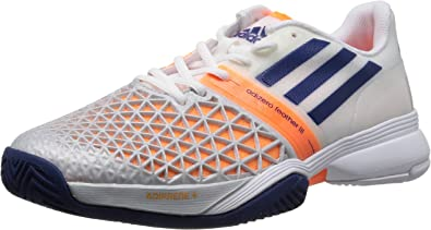 adidas climacool chaussure 43