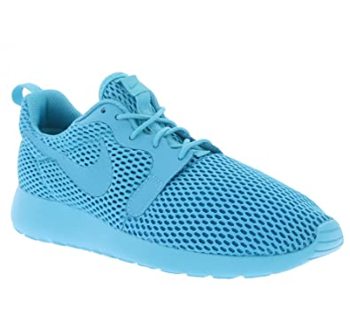 Womens Roshe One Hyperfuse Br Training Running Shoes Nike lZ9XYlfno