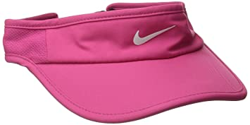 aafe6a3732b Nike Featherlight Women s Visor