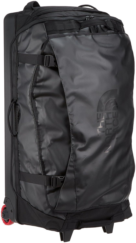 [ザノースフェイス] スーツケース Rolling Thunder 36 155L 45cm 5.47kg NM81808 B001J2F0LWブラック