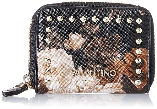 Valentino by Mario - Cyprus, Carteras Mujer, Schwarz (Nero ...