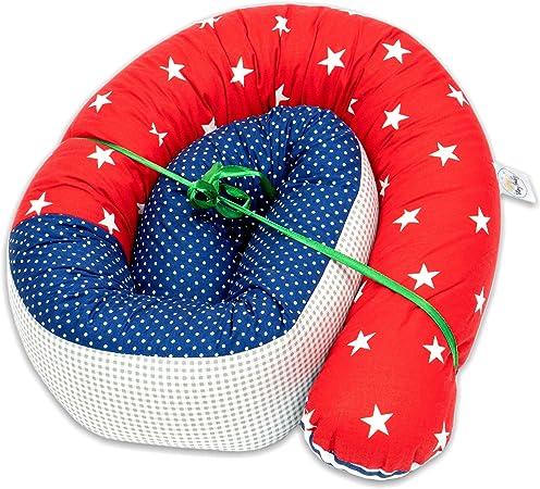 cojin serpiente patchwork - protector cuna chichonera cojin ...