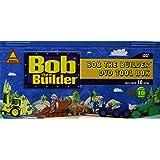 Bob The Builder - DVD Tool Box Set