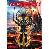 God Slayer: Vol. 1