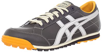 2995900f ASICS Men's Matchplay Classic Golf Shoe