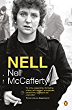 Nell: A Disorderly Woman