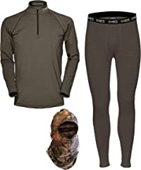 HECS Hunting Base Layer