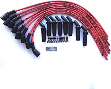 36 Stainless Steel Black Throttle Cable Replacement for LS1 Chevy 4.8 5.3 5.7 6.0 Engine LS