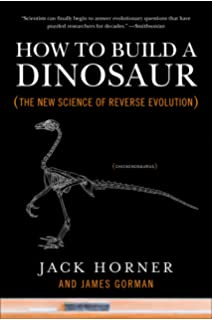 the lost dinosaurs of egypt the astonishing and unlikely true story of one of the twentieth centurys greatest paleontological discoveries