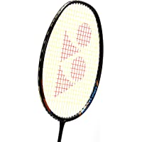YONEX Badminton Racket Nanoray Series 2018 with Full Cover Professional Graphite Carbon Shaft Light Weight Competition…