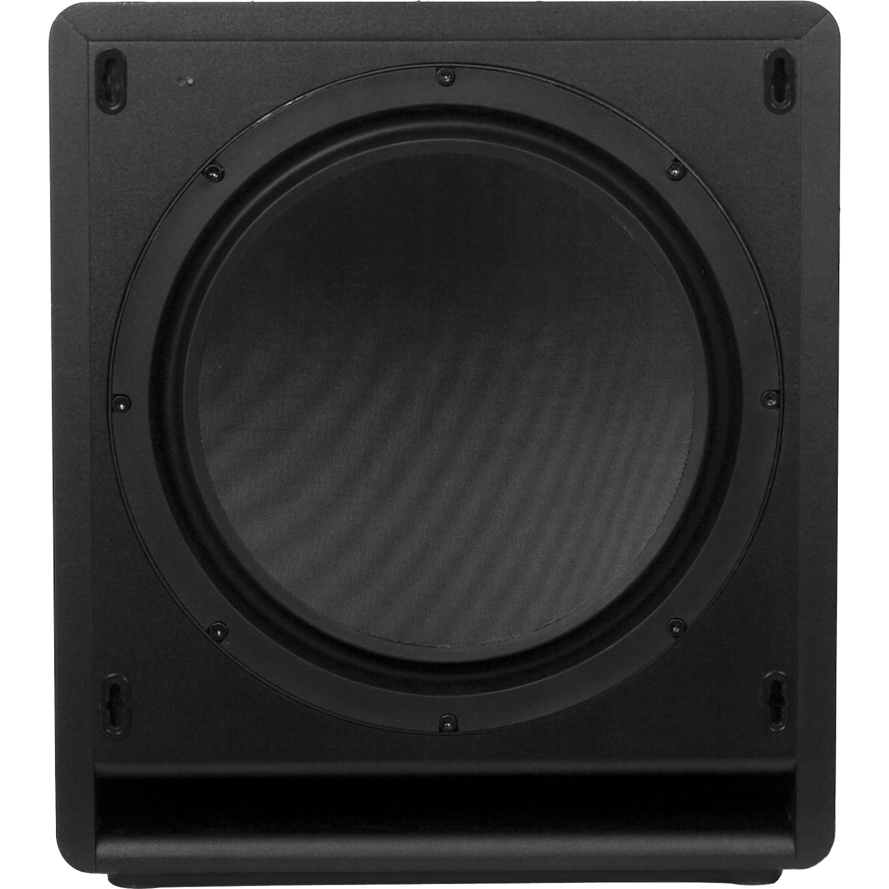 Klipsch SW-112 Reference Series 12'' Powered Subwoofer - Each (Black)