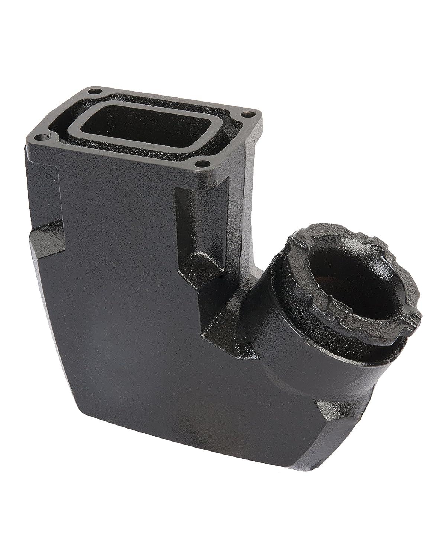Champion CPE 41511 41512 41513 41532 439CC 7KW 7.2 9KW Generator Recoil Starter