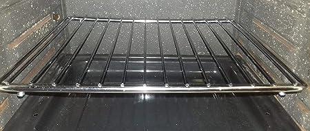 Rejilla extensible para horno y nevera: Amazon.es: Hogar