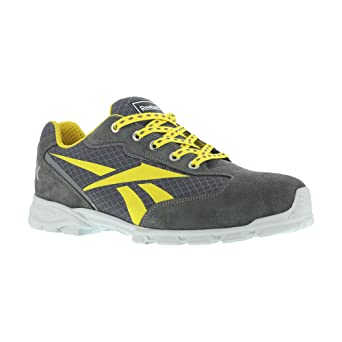 scarpe da lavoro reebok