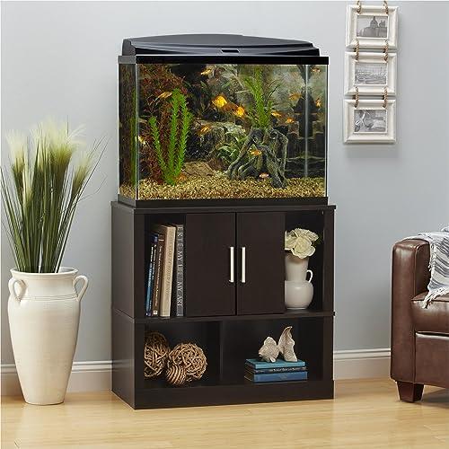 aquarium-stands
