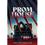 Prom House (Underlined Paperbacks)