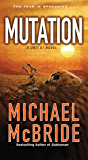 Mutation (A Unit 51 Novel)