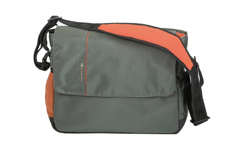Jané bolsa de pañales para cochecito J06 bohemio: Amazon.es: Bebé