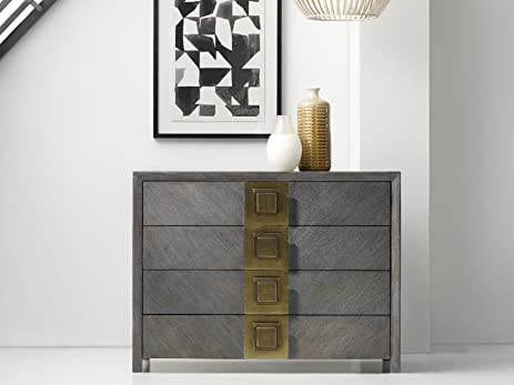 Hooker Furniture Melange Vega Accent Chest