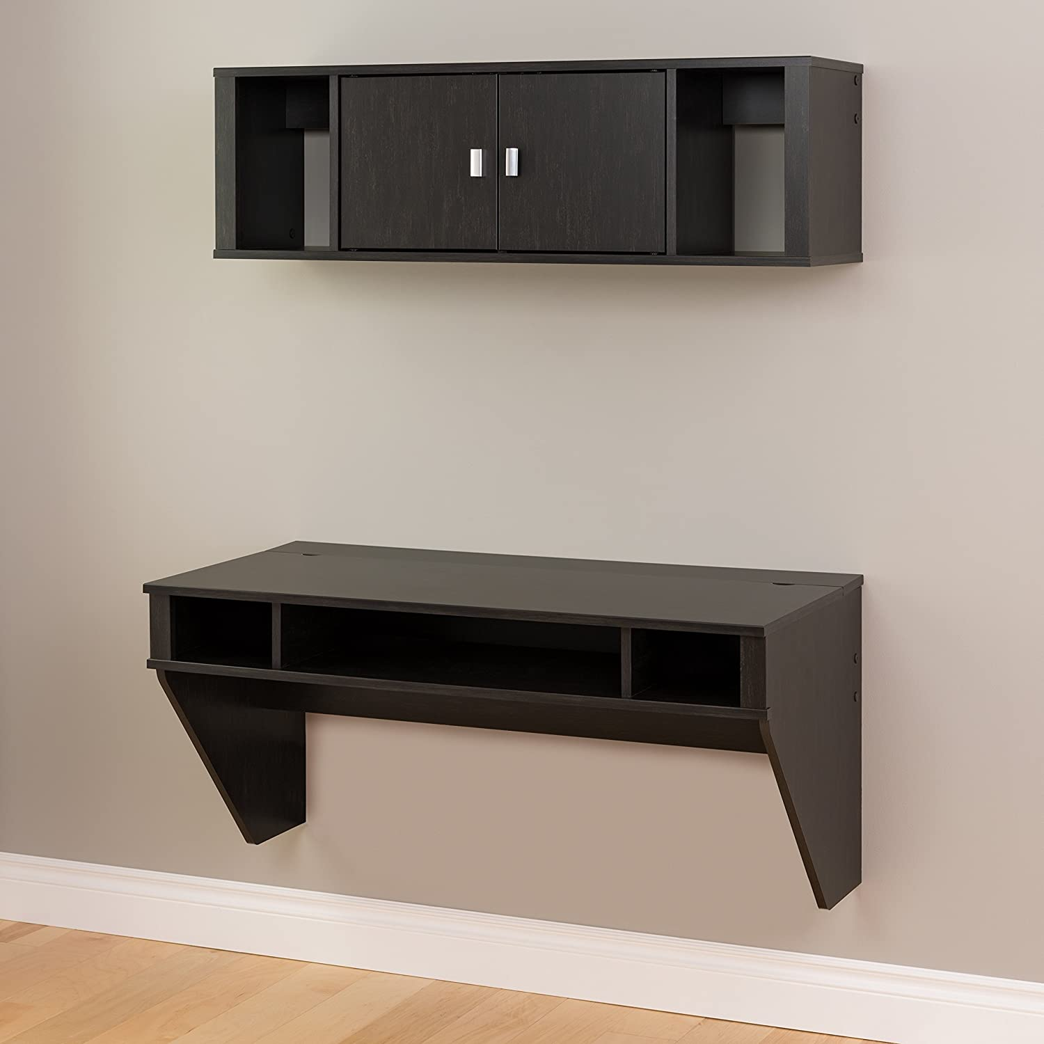 desk free with storage com shipping prepac floating nytexas mounted wall today overstock shelf