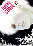 Tokyo ghoul Vol.14