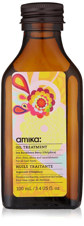 Amika Oil Treatment 100ml AM50.10210