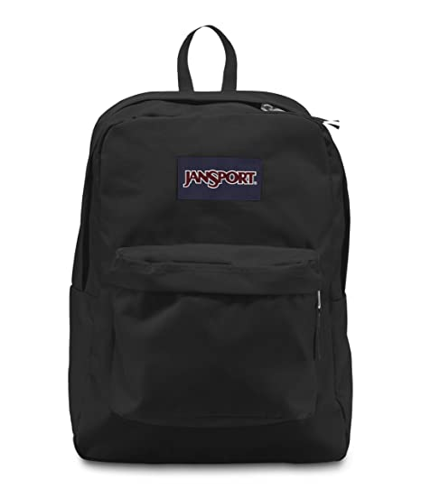 online here large discount select for clearance Jansport, Superbreak Classics Backpack, (013) PinkMist, One Size