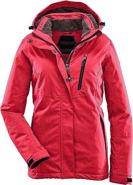 32262 Damen Funktionsjacke in verschiedenen Farben Killtec Nira