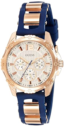 GUESS WATCH WOMAN W0325L8