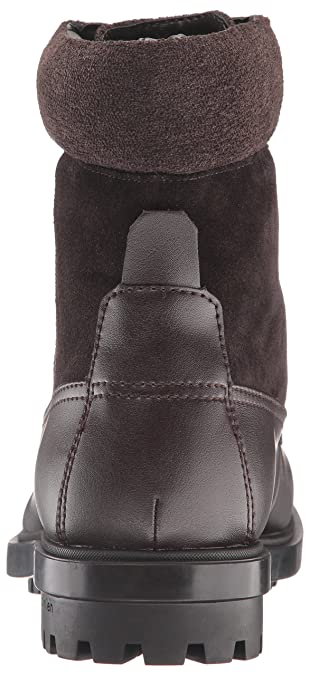 09025acf177 Calvin Klein Men s Gable Leather Boot