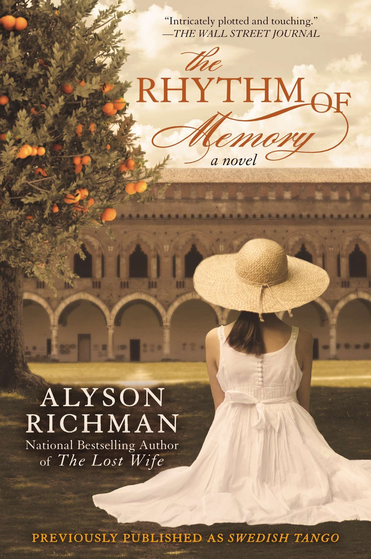 Download The Rhythm of Memory ebook