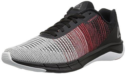Reebok Men s Fast Flexweave Running Shoe