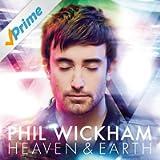 Heaven Song (Album Version)
