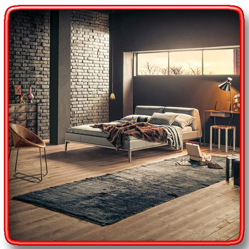 Amazon Home Decor Ideas: Amazon.com: Bedroom Decorating Ideas: Appstore For Android