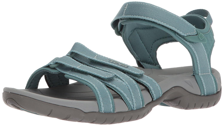 Teva Damen W Tirra Sport- & Outdoor Sandalen    Viele Sorten