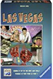 Las Vegas Strategy Game