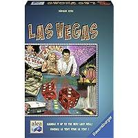 Ravensburger Las Vegas Strategy Game