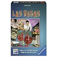 Ravensburger Las Vegas - Family Game