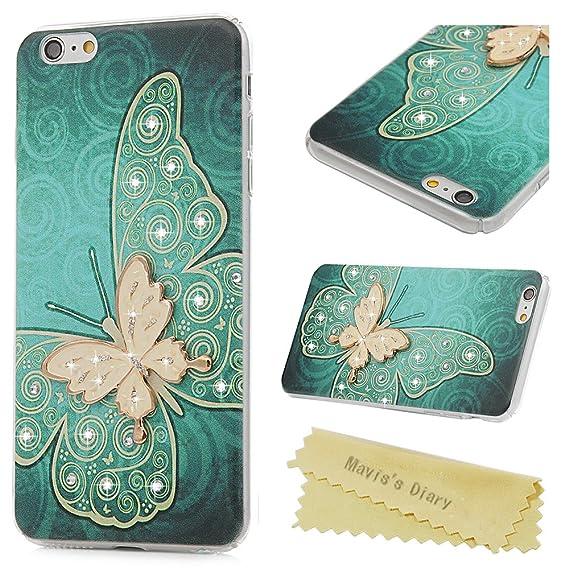 iphone 6 plus case by mavi s diary