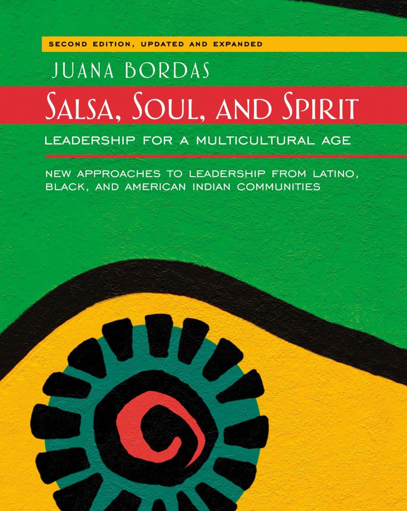 Soul and spirit magazine promotional code