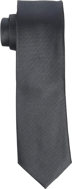 SELECTED HOMME Corbata para Hombre