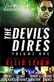 The Devil's Dires: Dire Wolves Missions 1-4