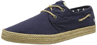 Chaussures - Espadrilles Pepe Jeans London AmZXth
